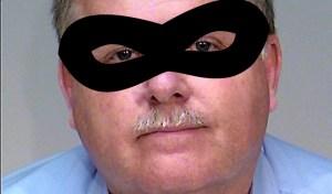Former Minnesota Deputy Admits Pawning Items Seized as Evidence