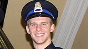 Halifax Police Ordered to Reinstate Cop Convicted of Drunk Driving
