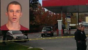 Spokane Police Still Holding Video of Tyler Randant Shooting.