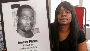 Breaking! Chicago's Top Attorneys Conspire to Hide Evidence in 2011 Officer Involved Shooting