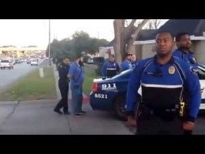 Texas CopBlockers Go On Trial This Week; Let Us Show Support