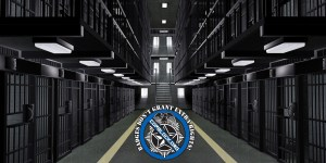 """Shifting Prisoners to New """"State of the Art Facilities"""" Won't Eliminate Prison Abuse"""