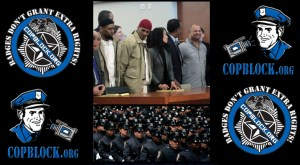 NYPD Costs Taxpayers Over $66 Million Dollars After Six People Wrongfully Imprisoned For Murder