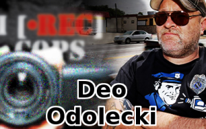 Reflections on Visiting Political Prisoner Deo Odolecki