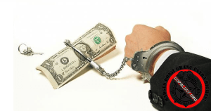 Does Law Enforcement Receive Special Student Loan Forgiveness?