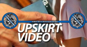 TSA Agent Charged With Taking Upskirt Video At Seattle Airport