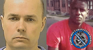 Highest-ranking officer acquitted on all charges in death of Freddie Gray