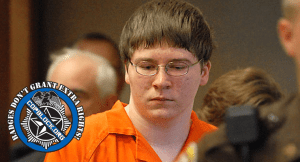 'Making a Murderer': Brendan Dassey's Conviction Overturned