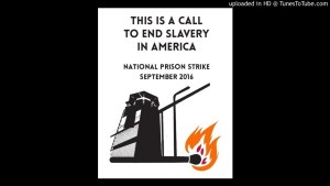 What is Expected to be the Biggest Prison Strike in History Began Sept. 9th, Here's Why You Should Join Them