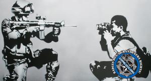Cameras Still More Effective Than Guns | COPBLOCK RADIO