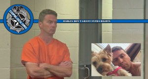 FL Cop Stole $65K From 79 Y.O. Woman, Sold Her Dog, Then Tried to Stage Suicide When She Filed Complaint