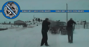Judge Denies Qualified Immunity for Two Montana Deputies in Lawsuit Over Fatal Shooting