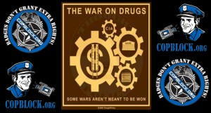 Wisconsin Drug Unit With Ethically Questionable Record Receives $40,000 Grant