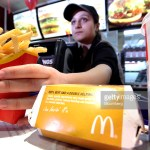 McDonald's Employees Found the Facebook Killer; Not the PA State Police as They Claimed on Twitter