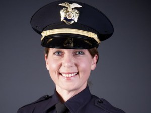 Betty Shelby, a Tulsa Police Officer, Found Not Guilty in Fatal Shooting of Unarmed Man