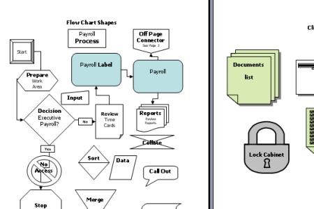 Process flow shapes new top artists 2018 top artists 2018 could we use d container functionality on process flow flowchart capture png symbols for process technology flow diagram symbol definition flowchart symbols ccuart Choice Image