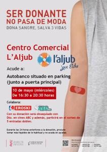 cartel_oficial_donacion_sangre_Aljub