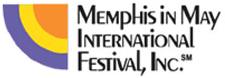 memphis-in-may-logo