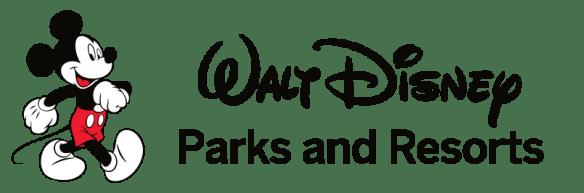 Walt-Disney-Parks-and-Resorts-Logo-04
