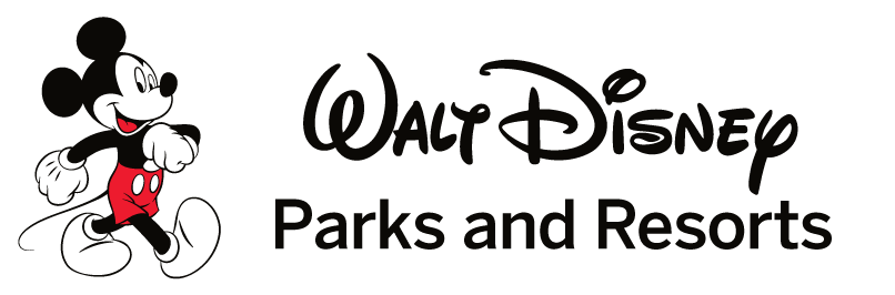 Walt-Disney-Parks-and-Resorts-Logo-04