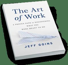 art of work book