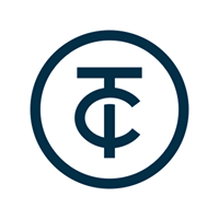 trunk club logo