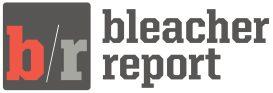 br-bleacher-reportlogo