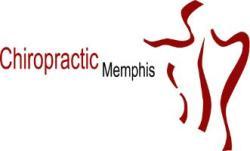 chiropractic memphis