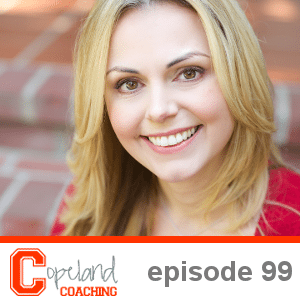 gayle-l-podcast