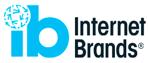 internet brands logo