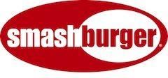 smashburger-logo