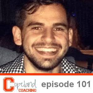zac-podcast-101