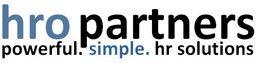 HRO_logo