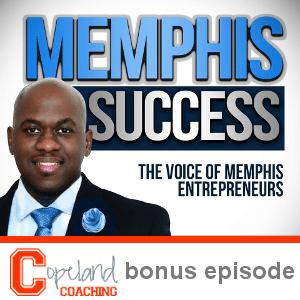memphis-success-bonus