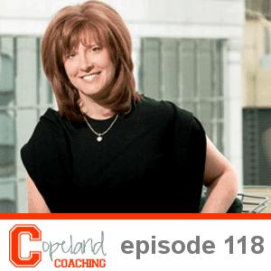 cheryl-podcast