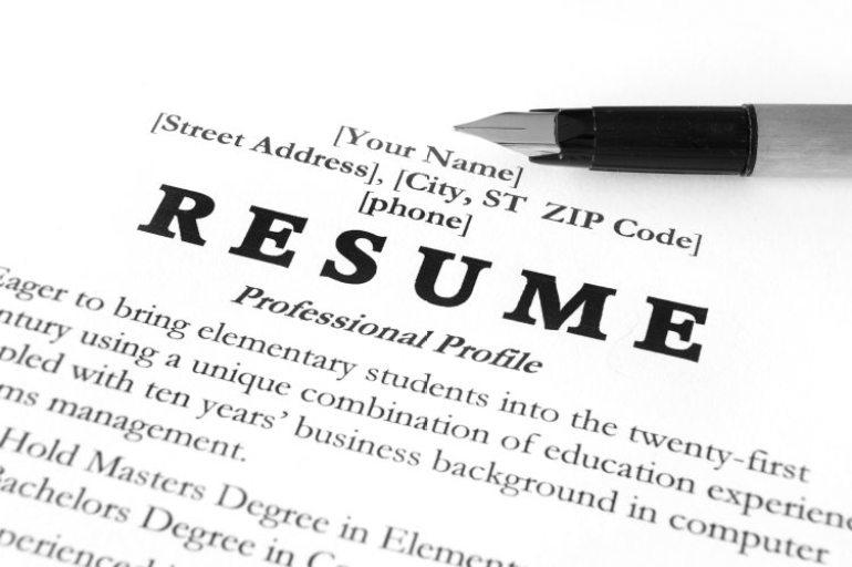resume writing archives copeland coaching