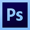 Formation Photoshop Base