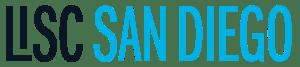 062119_logo_san_diego_horizontal