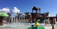 spary park