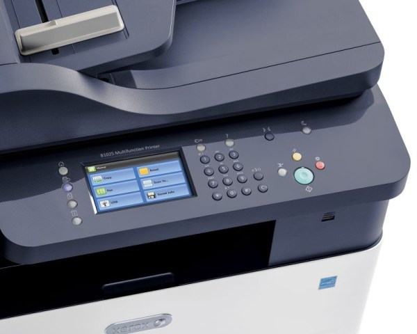 Copier Lease Center - Printer and Photocopier Leasing (888 ...