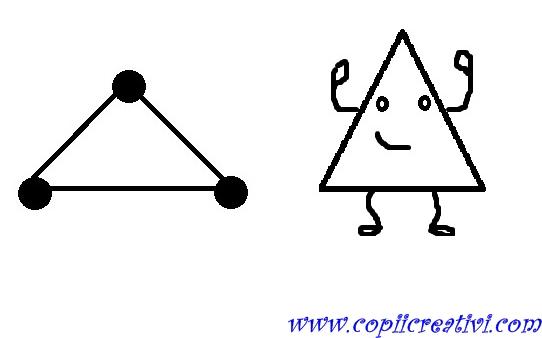 punctul 1 - Copy (4)