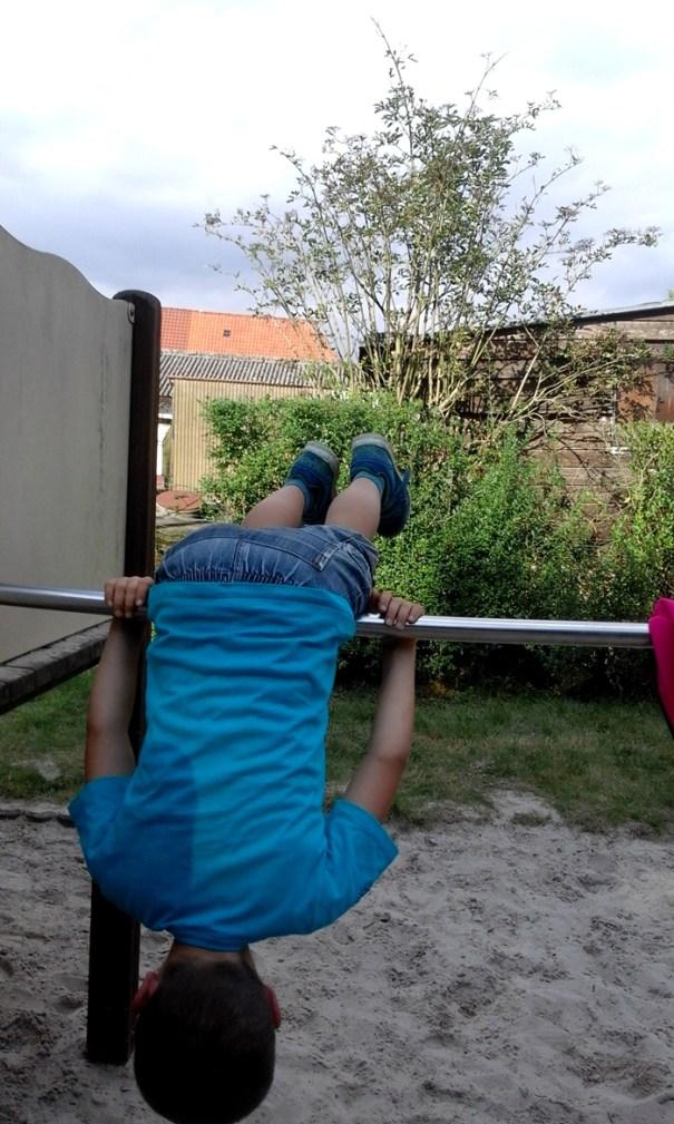 acrobatii 9