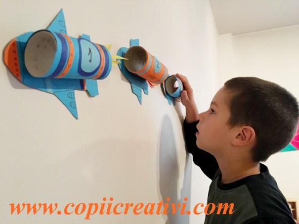 rachetele-lui-lukas-7-ani