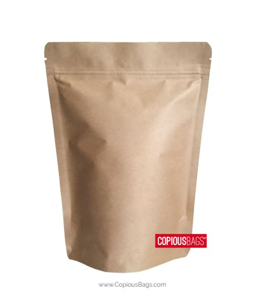 1-oz-Kraft-Paper-Stand-Up-Pouch