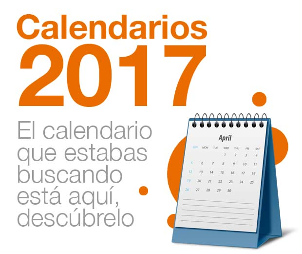 calendarios-index2