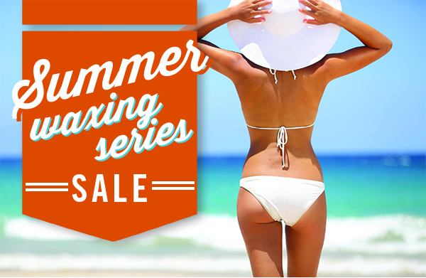 Summer-waxing-series-header-2016