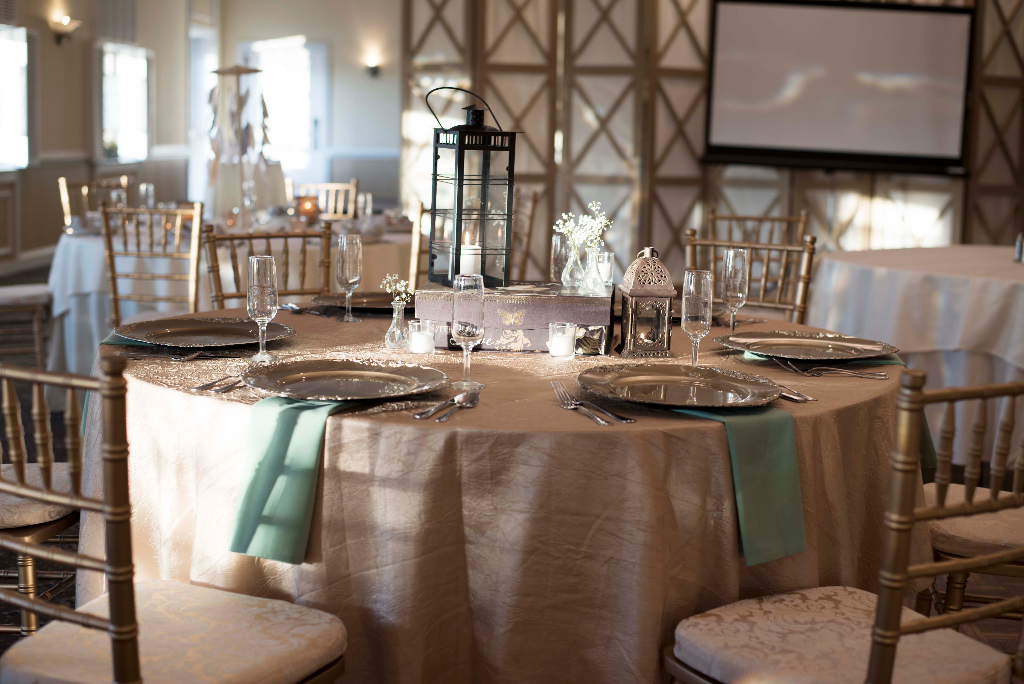 Private Events in Limerick, PA