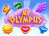 My Olympus World