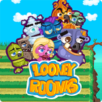 Looney Roonks