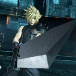 Dissidia Final Fantasy NT Steelbook Brawler Edition – PlayStation 4